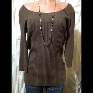 United States Sweater XL